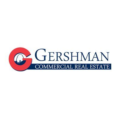 Gershman Commercial Real Estate 400x400
